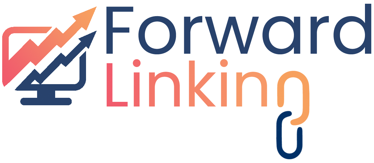 forward_linking_seo_logo